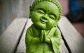 Confucio afirmaba que no deberías hacer a otros lo que no quieres que te hagan a ti
