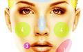 Entérate qué significa el acné en cada zona de tu cuerpo