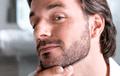 Conoce estos trucos que te ayudarán con tu barba