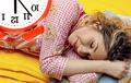 Para quienes tienen entre 18 y 64 años, lo recomendable es dormir más de 8 horas.