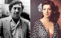 Conoce la historia de la amante de Escobar