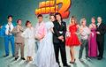 """""""Asu Mare 2"""", la secuela de la comedia estrenada por Carlos Alcántara en el 2013."""