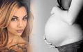 Bonnie Rotten dejó todo para continuar su embarazo