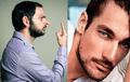 Estos serían los beneficios que hacen más atractivos a los hombres con nariz grande