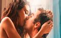 Peelículas eróticas en Netflix