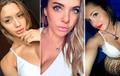 Ellas son las argentinas más populares en Instagram.