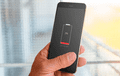Conoce cómo calibrar la batería de tu celular para que tenga un mejor rendimiento