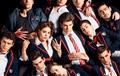 Ranking de las escenas más sensuales de Netflix