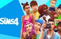 The Sims 4, error del videojuego provoca que los personajes incendien el retrete al orinar