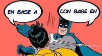 101 reglas de ortografía básica que todos deberíamos saber, según la RAE