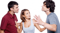 La principal razón para dejar de ser celoso o celosa es que serás infeliz y harás infeliz a tu pareja.