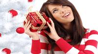 Te presentamos seis consejos científicos para que aciertes con el regalo de Navidad.