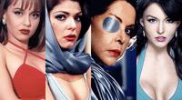 ¡Mira aquí las mejores escenas de las villanas más icónicas de las telenovelas!
