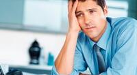 El estrés podría ser muy perjudicial para ti