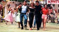 """El radical antes y después de los actores de """"Grease"""" tras 40 años"""