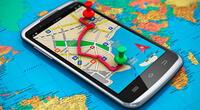 ¿Qué aplicaciones debe tener todo viajero en su celular?