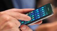 ¿Por qué algunas empresas están ocultando apps a sus clientes? Conoce su oscuro secreto