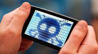 ¿Cómo proteger a tu celular de los ciberataques? 10 tips para aumentar su seguridad