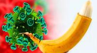 Descubren bacterias en el prepucio que aumentan el riesgo de contagio de VIH