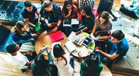 Ofrecen 130 becas para que los peruanos estudien un posgrado en el extranjero