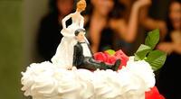 Su novia le fue infiel con 8 hombres, el decidió vengarse el día de su boda