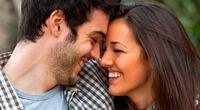 ¿Qué canciones le puedo dedicar a mi pareja? 7 canciones que enamoran profundamente