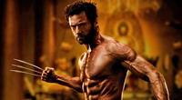 Así fue la audición de Hugh Jackman para 'Wolverine' en 1999 (VÍDEO)