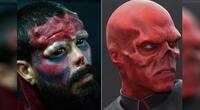 9 personas que arruinaron sus rostros y cuerpos para parecerse a algún famoso