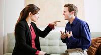 ¿Cómo detectar una mentira? 10 señales del lenguaje corporal lo revelan