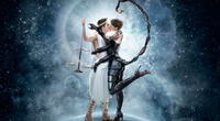 Conoce el significado de lo signos del zodiaco más compatibles en el amor