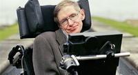 5 Sabios consejos de Stephen Hawking para los universitarios