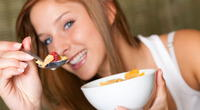 ¿Cómo tomar dos desayunos cada día y no subir de peso? 5 recetas que debes conocer