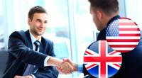 Guía básica de inglés para aprobar tu próxima entrevista de trabajo