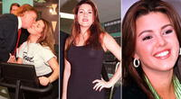 5 escándalos en los concursos de belleza que pasaron a la historia