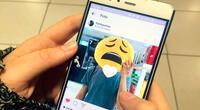 ¿Cómo stalkear en Instagram sin errores? Dos trucos que debes conocer
