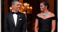 ¿Cómo surgió el amor entre Michelle y Barack Obama?