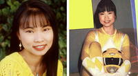 La triste y trágica historia de la muerte de Thuy Trang, la Power Ranger Amarilla