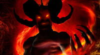 8 misterios sobre el diablo que la biblia no puede explicar, ¿por qué?