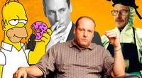 ¿Cuáles son las mejores series de la historia? Revista Rolling Stone lanza su ranking