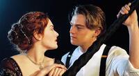 ¿Por qué es imposible una relación amorosa entre Leo DiCaprio y Kate Winslet?