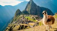 ¿Qué países superan y son vencidos por Perú en el ranking de los mejores para vivir el 2017?