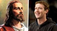 El curioso motivo por el cual Mark Zuckerberg dejó el ateísmo
