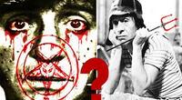 Este sería el 'lado oscuro' de Roberto Gómez Bolaños, según productor mexicano