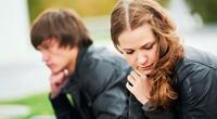 5 excusas que utilizan las mujeres cuando no están interesadas  en un hombre