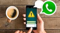 ¿Problemas con WhatsApp? Descubre de qué se trata