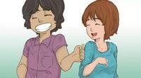 ¿Cómo saber si te gusta alguien? 5 formas extrañas para averiguarlo