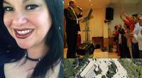 Hija de pastor evangélico denuncia el millonario sueldo de los líderes religiosos