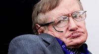 Stephen Hawking dio una terrible advertencia a la humanidad y remeció el mundo científico