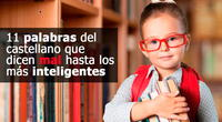 Descubre qué tan bien dominas el idioma español con este test