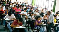8 universidades que no se presentan ante Sunedu y podrían ser suspendidas